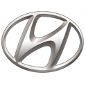 Hyundai Satellite