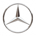 Mercedes-Benz 200-300 W123 Series